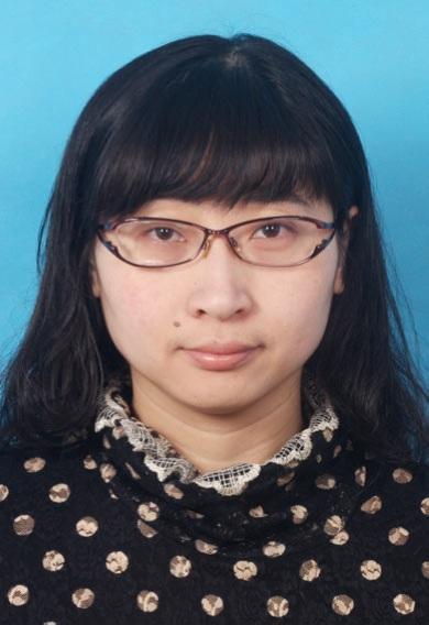周丽琼律师信息_周丽琼律师个人案例 - 律师百科网