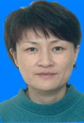 揭梅律师信息_揭梅律师个人案例 - 律师百科网