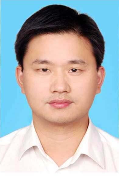 桂军华律师信息_桂军华律师个人案例 - 律师百科网