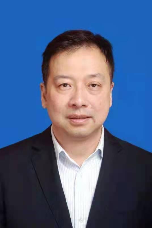 冯林彬律师
