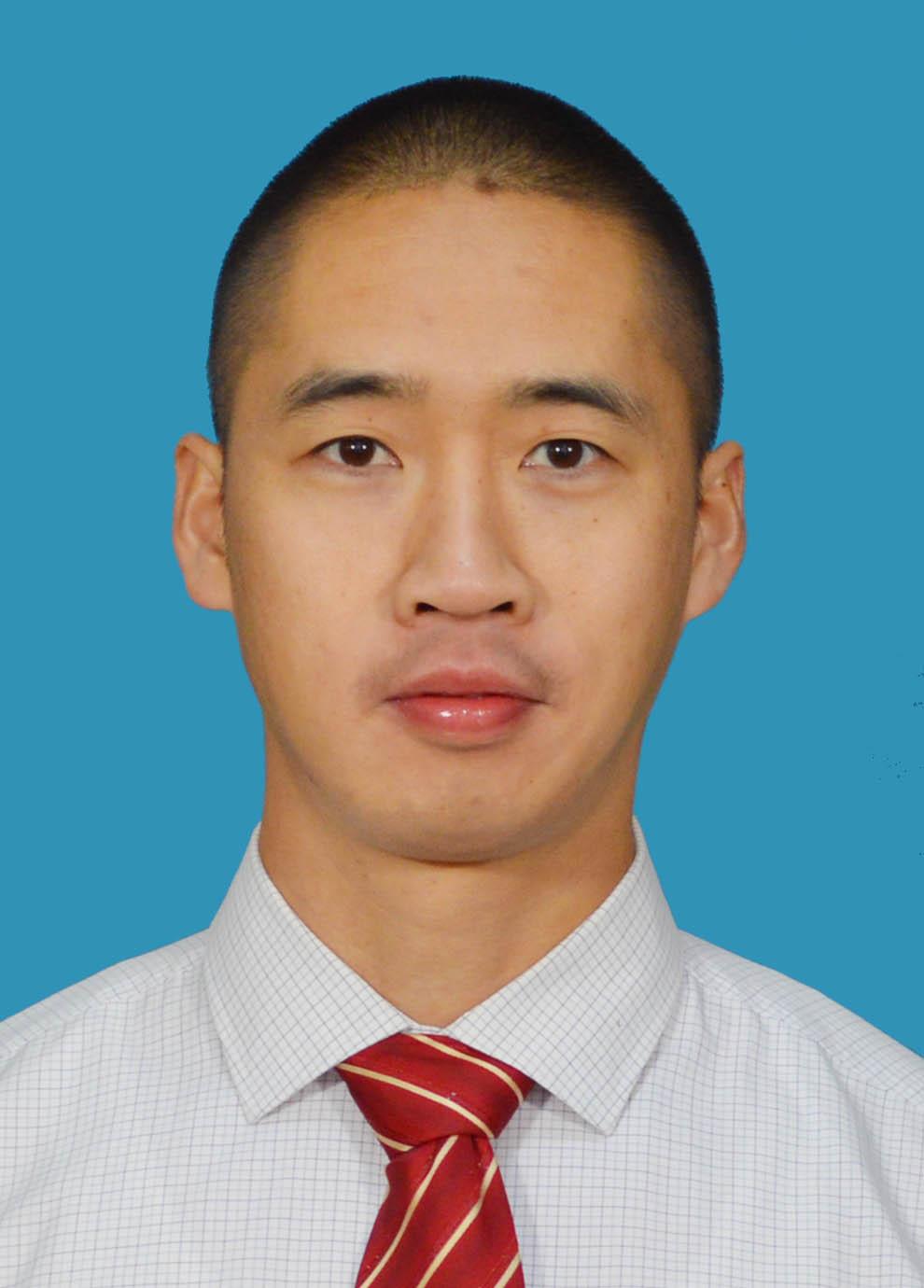 凌湘红律师信息_凌湘红律师个人案例 - 律师百科网