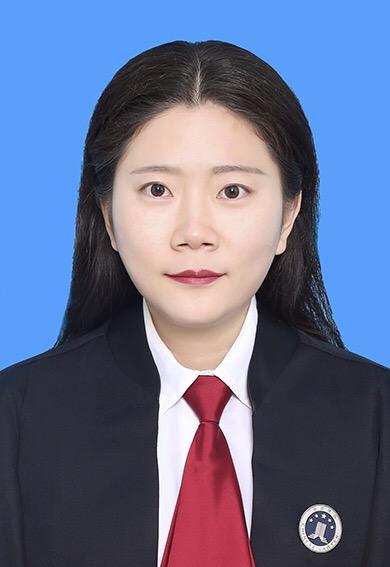和玥律师信息_和玥律师个人案例 - 律师百科网