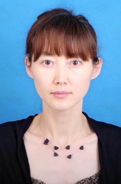 刘英环律师信息_刘英环律师个人案例 - 律师百科网