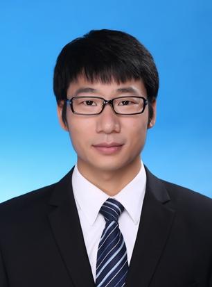 吴振国律师