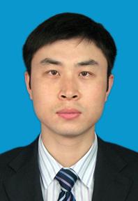 肖柯律师信息_肖柯律师个人案例 - 律师百科网