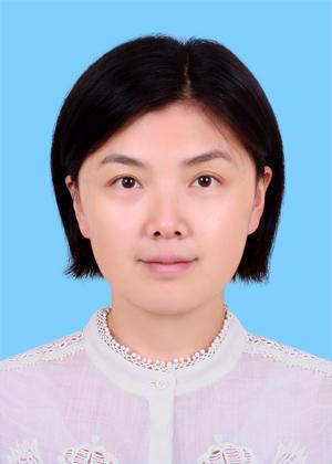 李博婧律师信息_李博婧律师个人案例 - 律师百科网