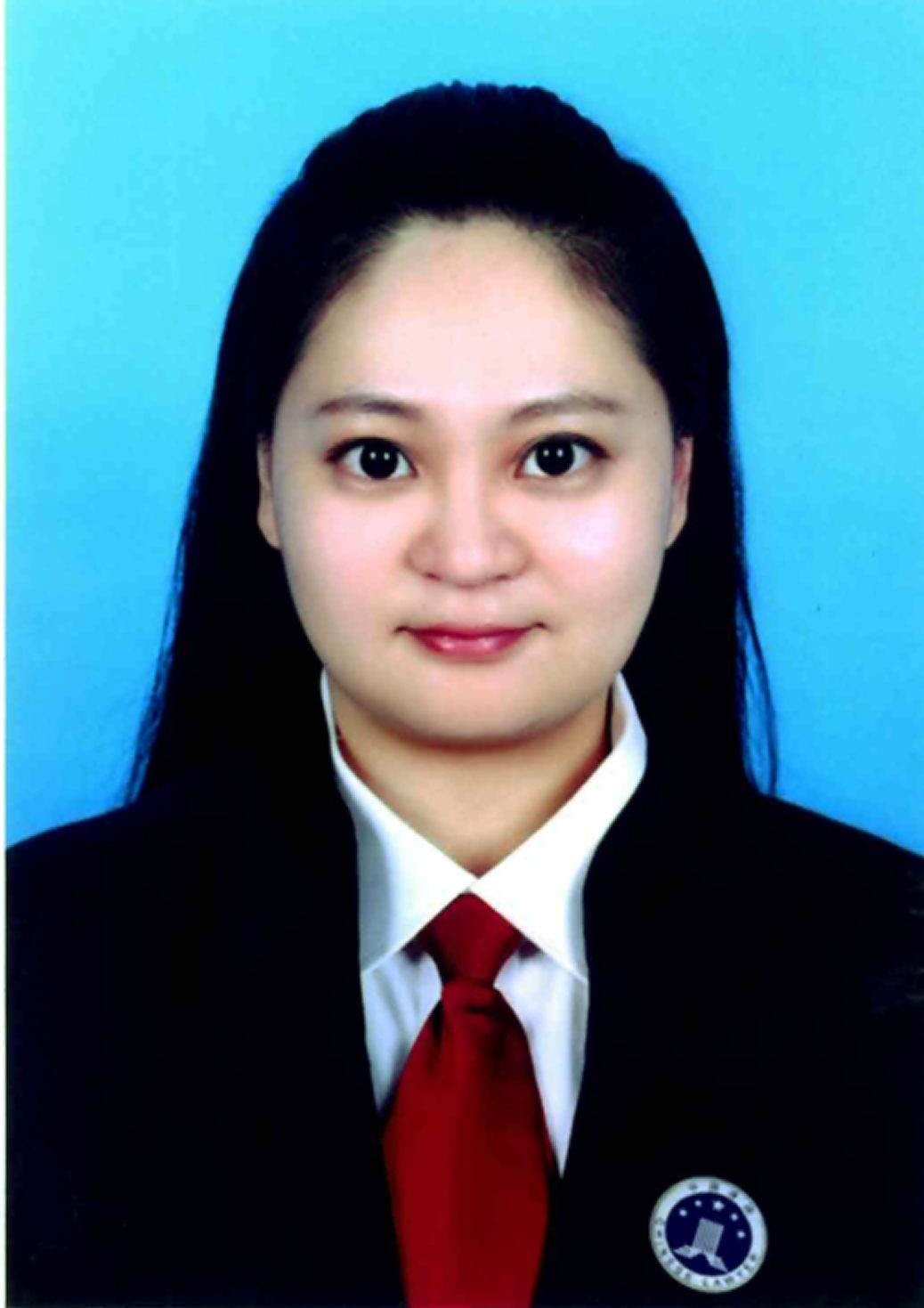 刘洺岑律师信息_刘洺岑律师个人案例 - 律师百科网