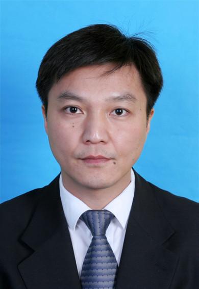 张元明律师信息_张元明律师个人案例 - 律师百科网
