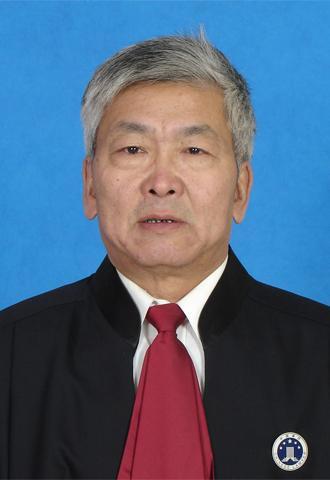 刘卫民律师信息_刘卫民律师个人案例 - 律师百科网