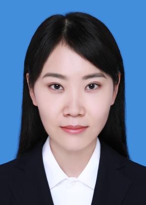 张辛羽律师信息_张辛羽律师个人案例 - 律师百科网