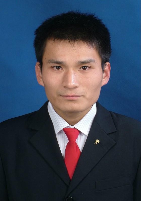 张安怀律师信息_张安怀律师个人案例 - 律师百科网