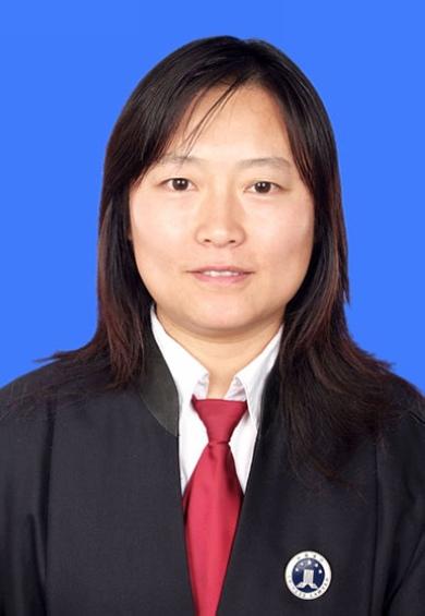 伏青律师信息_伏青律师个人案例 - 律师百科网