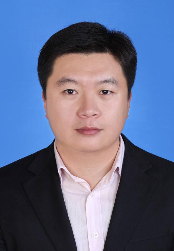 桑峄涛律师