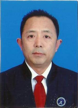 高峰威律师信息_高峰威律师个人案例 - 律师百科网