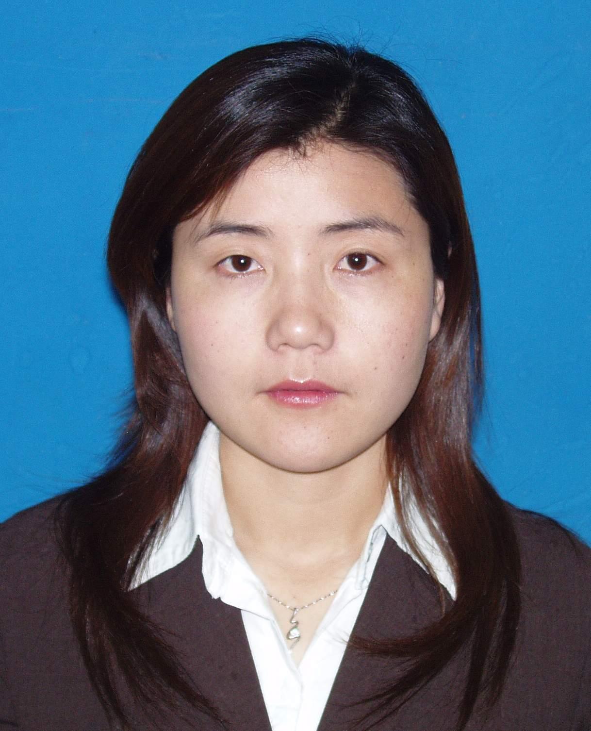 韩丽梅律师信息_韩丽梅律师个人案例 - 律师百科网