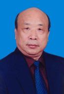 黄克云律师信息_黄克云律师个人案例 - 律师百科网