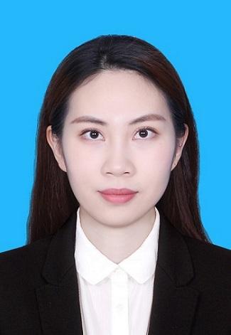 任雯钰律师信息_任雯钰律师个人案例 - 律师百科网