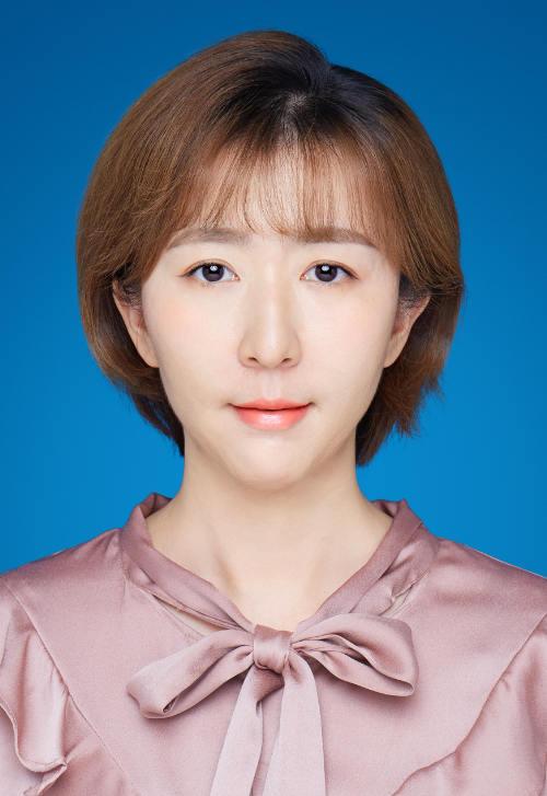 赵文琦律师信息_赵文琦律师个人案例 - 律师百科网
