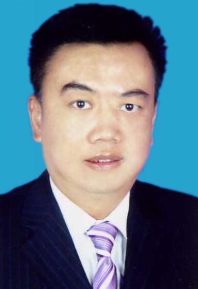 许建诚律师信息_许建诚律师个人案例 - 律师百科网