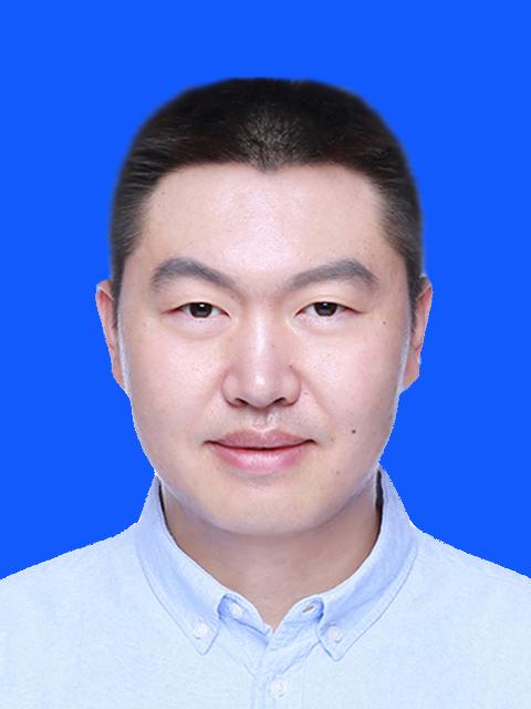 杜卓理律师信息_杜卓理律师个人案例 - 律师百科网