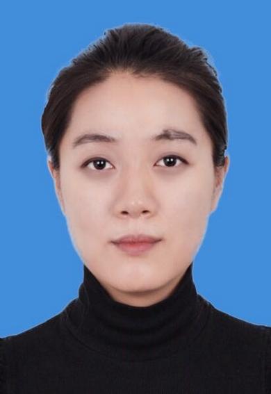 寇晨律师信息_寇晨律师个人案例 - 律师百科网