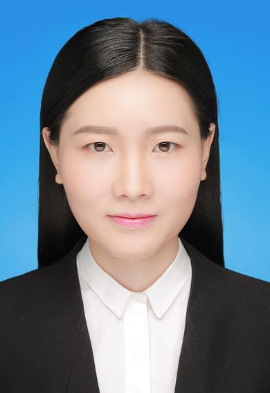 李茜茹律师信息_李茜茹律师个人案例 - 律师百科网