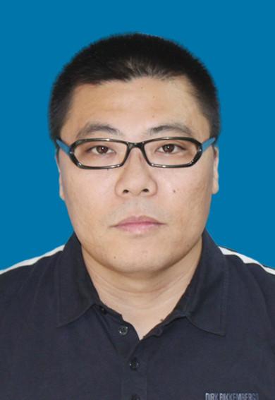李学智律师信息_李学智律师个人案例 - 律师百科网