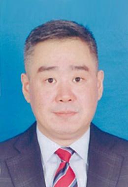 吴必轩律师信息_吴必轩律师个人案例 - 律师百科网