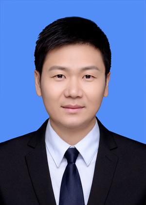 唐荣谦律师信息_唐荣谦律师个人案例 - 律师百科网