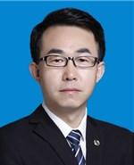 袁奋勇律师信息_袁奋勇律师个人案例 - 律师百科网