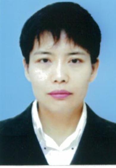 郑栋燕律师