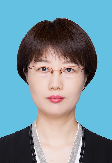 董晓华律师信息_董晓华律师个人案例 - 律师百科网