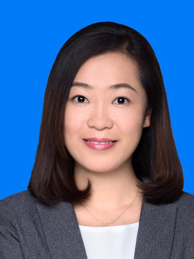 沈静律师信息_沈静律师个人案例 - 律师百科网