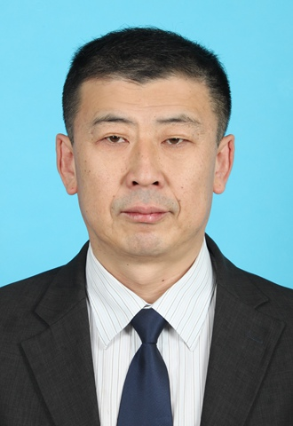 王正军律师