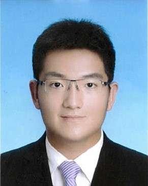 金文君律师信息_金文君律师个人案例 - 律师百科网