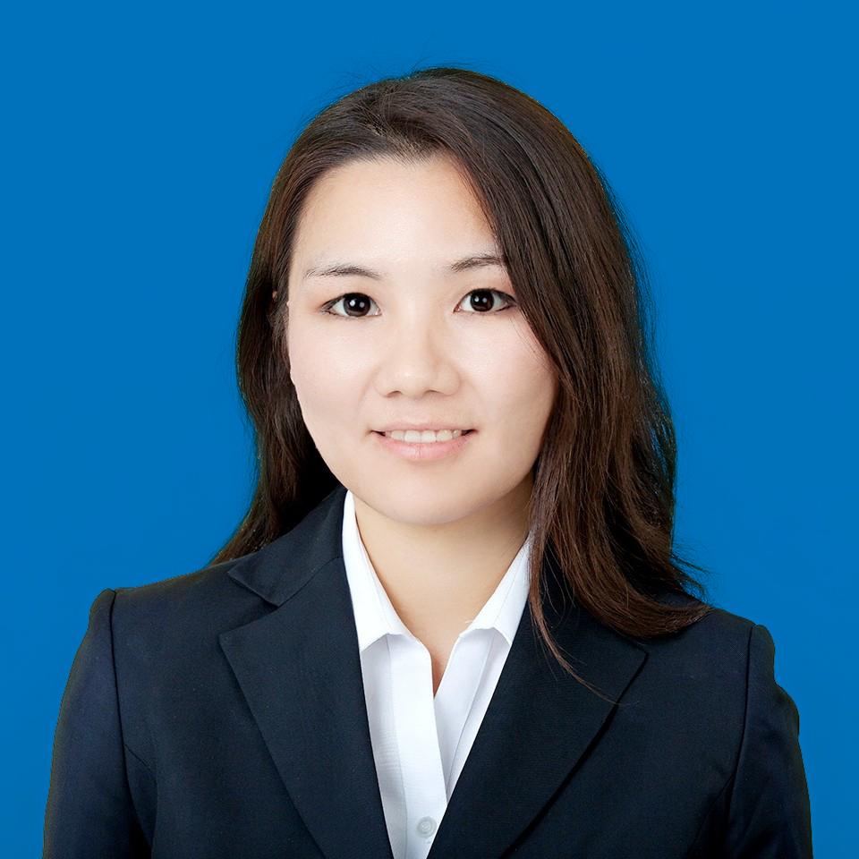 唐韫韵律师信息_唐韫韵律师个人案例 - 律师百科网