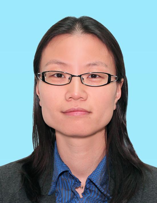 武明磊律师信息_武明磊律师个人案例 - 律师百科网