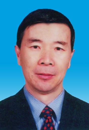 王亚东律师信息_王亚东律师个人案例 - 律师百科网