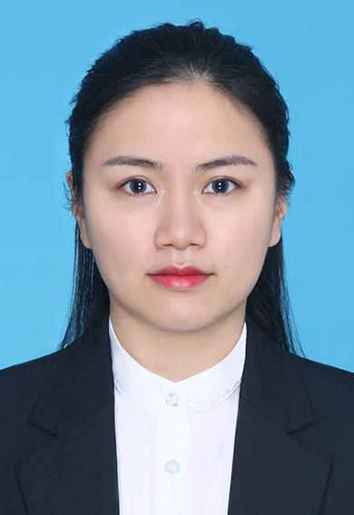 盛颖莉律师信息_盛颖莉律师个人案例 - 律师百科网