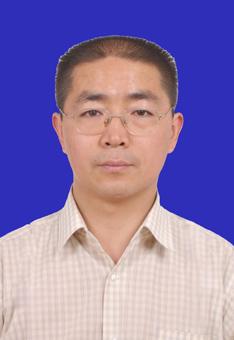 童光法律师信息_童光法律师个人案例 - 律师百科网