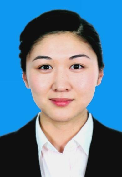 徐丹律师信息_徐丹律师个人案例 - 律师百科网