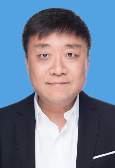 葛向阳律师信息_葛向阳律师个人案例 - 律师百科网