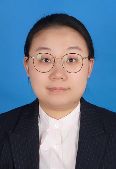 李蓟晨律师信息_李蓟晨律师个人案例 - 律师百科网