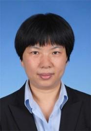 宋姣琳律师信息_宋姣琳律师个人案例 - 律师百科网