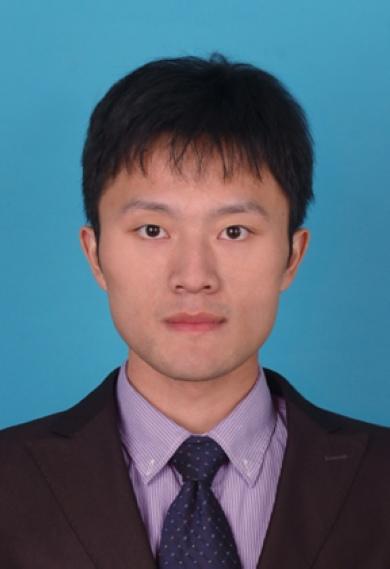 屠谦律师信息_屠谦律师个人案例 - 律师百科网