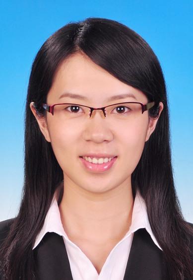 张曦文律师信息_张曦文律师个人案例 - 律师百科网