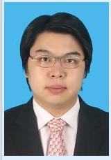 方凯律师信息_方凯律师个人案例 - 律师百科网
