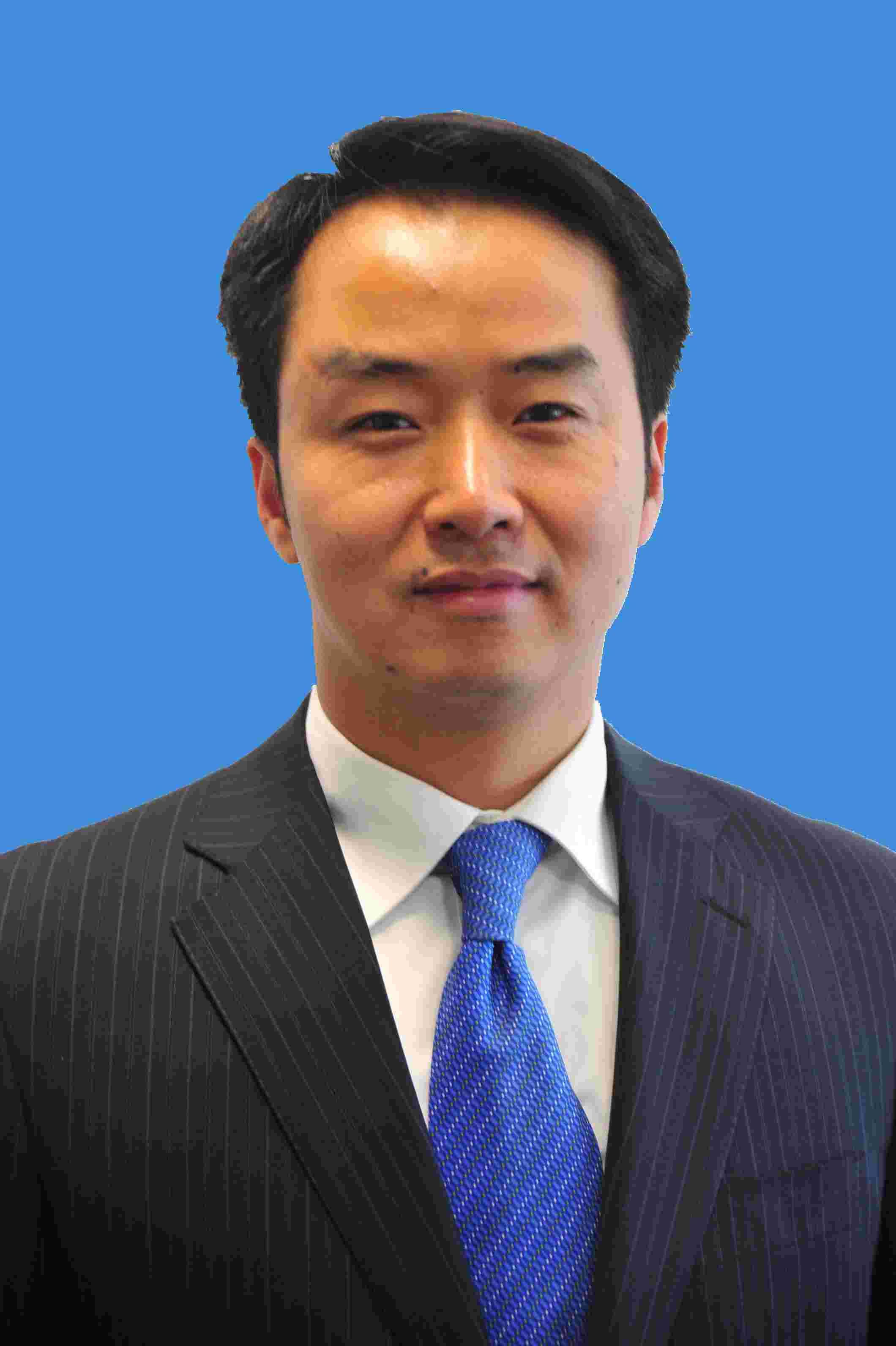 鲍晨律师信息_鲍晨律师个人案例 - 律师百科网
