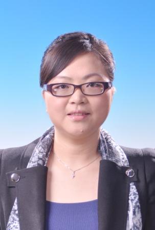 陈瑱律师信息_陈瑱律师个人案例 - 律师百科网