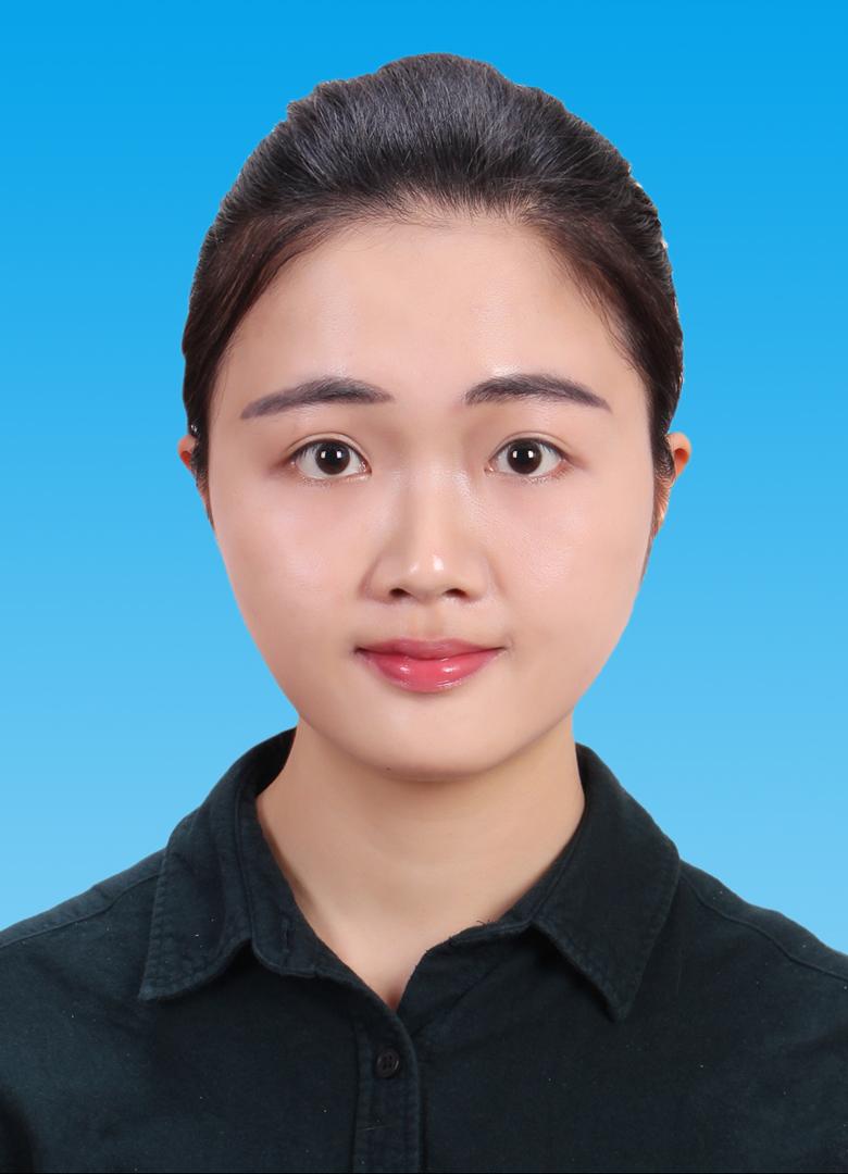 陈志玲律师信息_陈志玲律师个人案例 - 律师百科网